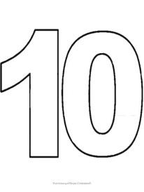 10 - Copy