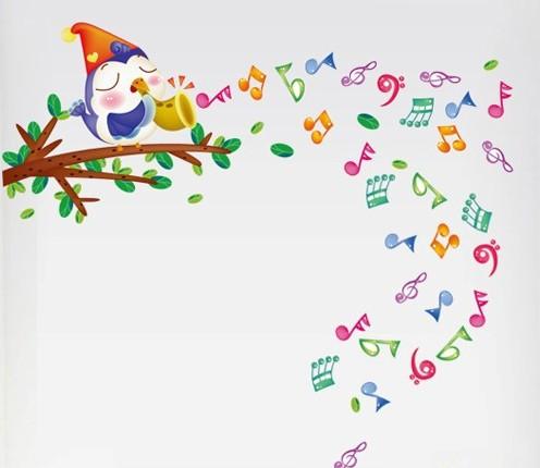 Birds-singing-cartoon-font-b-music-b-font-font-b-notes-b-font-font-b-background