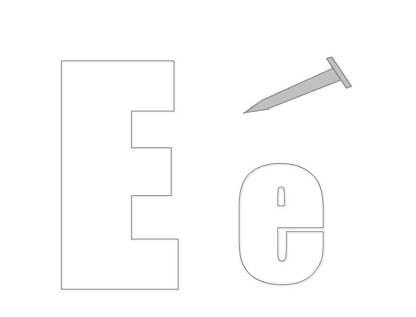Velika slovarica 2(3)
