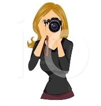royalty-free-photographer-clipart-illustration-226158