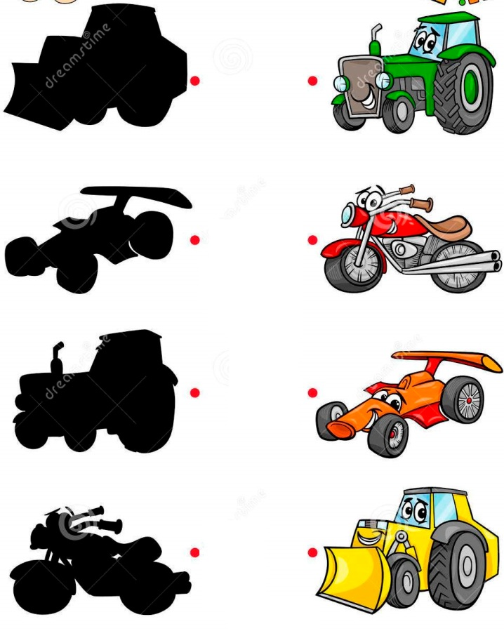 http://www.dreamstime.com/royalty-free-stock-image-education-shadows-game-cartoon-illustration-shadow-matching-preschool-children-image48975756