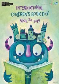 Dan-dečje-knjige - Copy